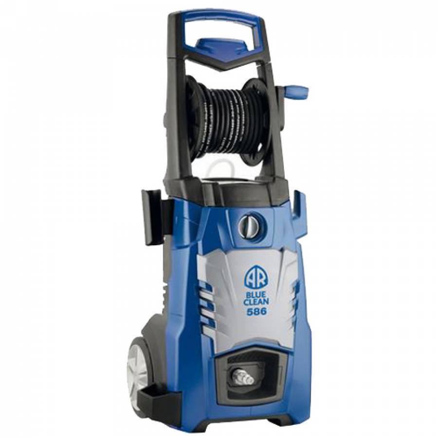 Annovi πλυστικό μηχάνημα AR586