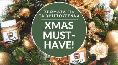 diy-xrwmata-xmas-titan-acualux-00
