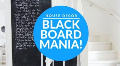 efe-mavropinka-blackboard-decor-002